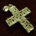Accademia Riaci Jewelry Making 0010