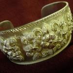 Accademia Riaci Jewelry Making 0011