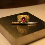 Accademia Riaci Jewelry Making 0012