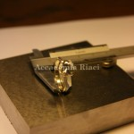 Accademia Riaci Jewelry Making 0013