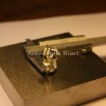 Accademia Riaci Jewelry Making 0013