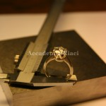 Accademia Riaci Jewelry Making 0014