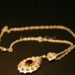 Accademia Riaci Jewelry Making 0015