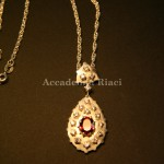 Accademia Riaci Jewelry Making 0016