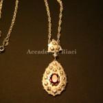 Accademia Riaci Jewelry Making 0016
