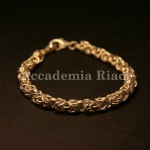 Accademia Riaci Jewelry Making 0019