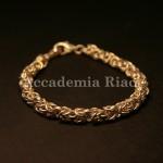 Accademia Riaci Jewelry Making 0019
