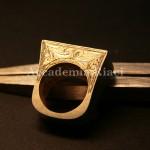 Accademia Riaci Jewelry Making 0022