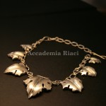 Accademia Riaci Jewelry Making 0023