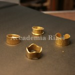 Accademia Riaci Jewelry Making 0024