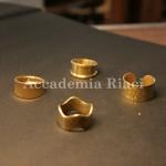 Accademia Riaci Jewelry Making 0024