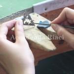Accademia Riaci Jewelry Making 0034