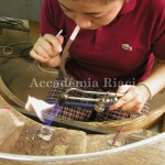 Accademia Riaci Jewelry Making 0035