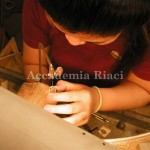 Accademia Riaci Jewelry Making 0036