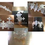 Accademia Riaci Jewelry Making 0041