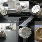 Accademia Riaci Jewelry Making 0044