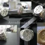 Accademia Riaci Jewelry Making 0044