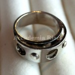 Accademia Riaci Jewelry Making 0045