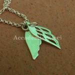 Accademia Riaci Jewelry Making 0046