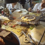 Accademia Riaci Jewelry Making 0047