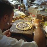 Accademia Riaci Jewelry Making 0048