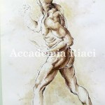 Accademia Riaci Painting and Drawing 0025