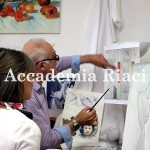 Accademia Riaci Painting and Drawing 0026