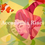 Accademia Riaci Painting and Drawing 0027