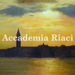 Accademia Riaci Painting and Drawing 0033