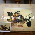 Accademia Riaci Painting and Drawing 0034