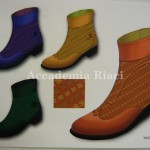 Accademia Riaci Leather Working 009