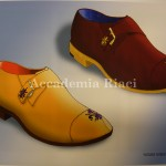 Accademia Riaci Leather Working 010