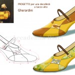 Accademia Riaci Leather Working 014