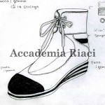 Accademia Riaci Leather Working 066
