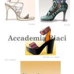 Accademia Riaci Leather Working 067