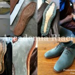 Accademia Riaci Leather Working 069
