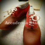 Accademia Riaci Leather Working 076