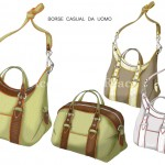 Accademia Riaci Leather Working 045