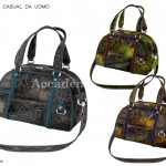 Accademia Riaci Leather Working 046