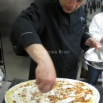 Italian Culinary Art program for Professional chefs 001