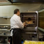 Italian Culinary Art program for Professional chefs 014