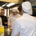 Italian Culinary Art program for Professional chefs 015