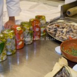 Italian Culinary Art program for Professional chefs 016