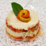 Italian Culinary Art program for Professional chefs 021