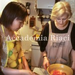 italian home cooking01