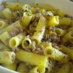 Accademia Riaci Italian Home Cooking 0002