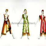 Accademia Riaci Fashion Design 0012