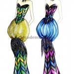 Accademia Riaci Fashion Design 0013