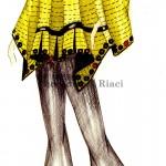 Accademia Riaci Fashion Design 0014