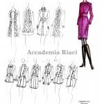 Accademia Riaci Fashion Design 0016
